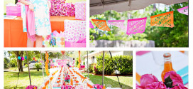 baby_shower_themes_1