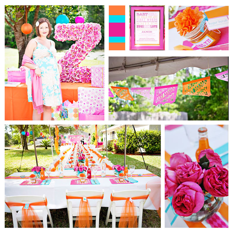 baby_shower_themes_11 Baby Shower Master Planner