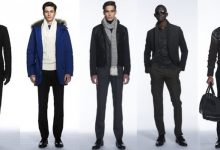 Photo of 75+ Most Fashionable Men's Winter Fashion Trends for 2019