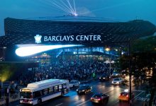 Photo of Barclays Center Is the Best Place to Enjoy Spending a Good Time