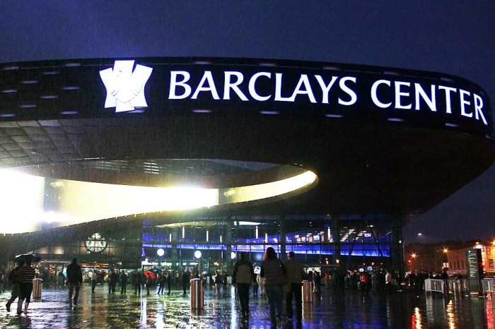 barclays-center-ticket-sales Barclays Center Is the Best Place to Enjoy Spending a Good Time