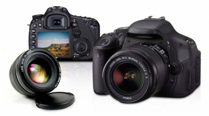 basic_digital_art-1024x571pp_w964_h537 Easy to Follow Tricks & Secrets for Taking Better Digital Photographs