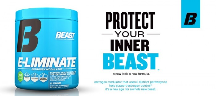 """beast-e-liminate-ban Get All the Essential Nutrients for Your Body from """"Supplements to Go"""""""