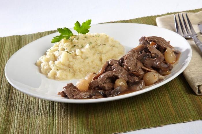 beef-bourguignon-recipe BistroMD Delivers Diet Food to Your Door to Enjoy Eating & Losing Weight