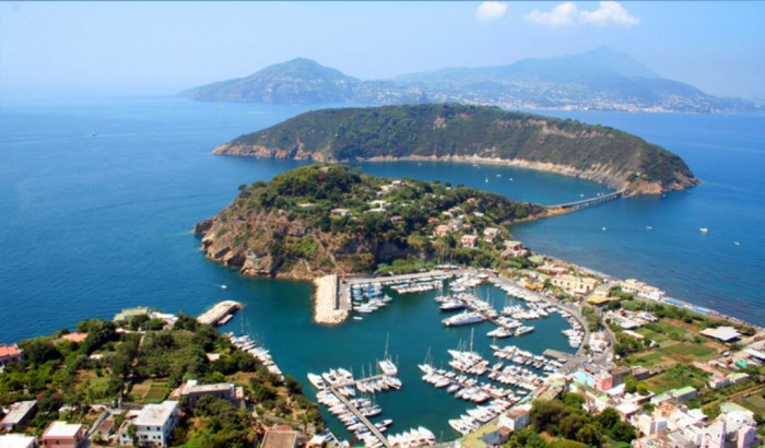 best-small-islands-italy-procida Adventure Travel Destinations to Enjoy an Unforgettable Holiday