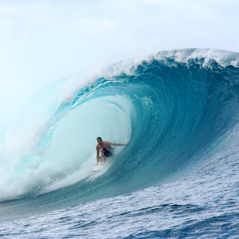 big-wave-surfing-hdsurfing-hd-wallpapers-widescreen-ultra-hd-wallpapers-kbanhfkd 70 Stunning & Thrilling Photos for the Biggest Waves Ever Surfed