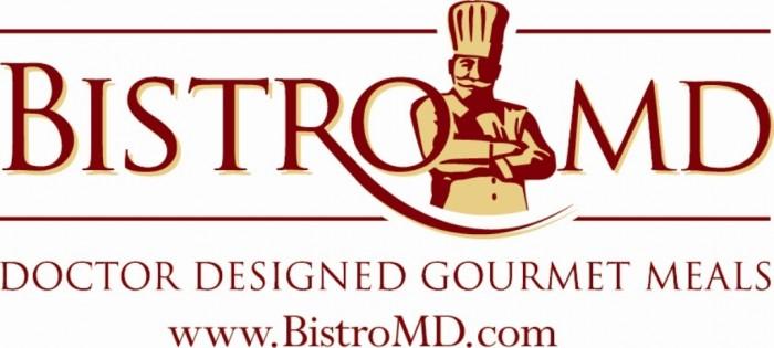bistro-md BistroMD Delivers Diet Food to Your Door to Enjoy Eating & Losing Weight
