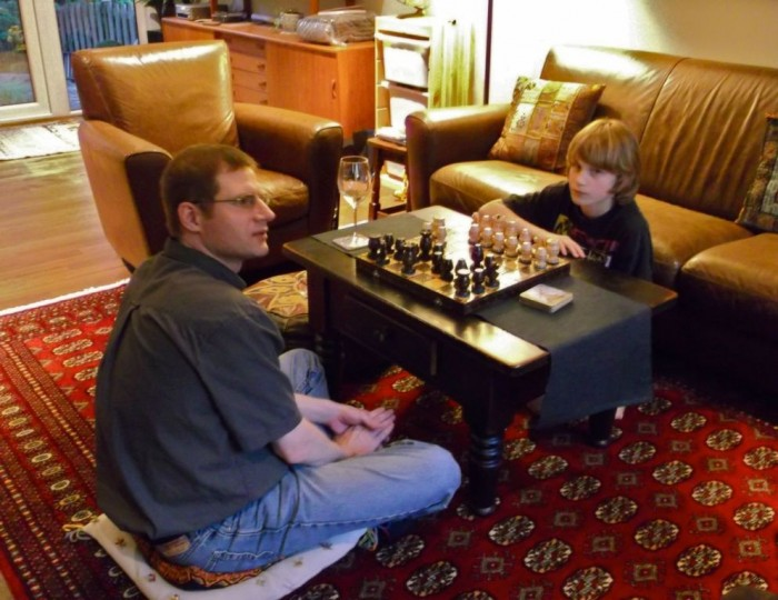 blog-41 Do You Want to Become a Better Chess Player?