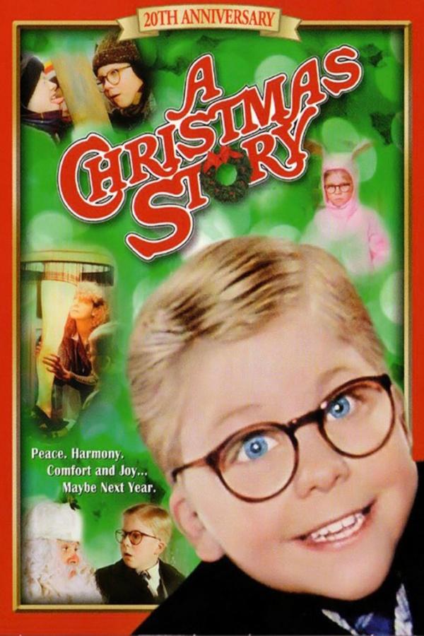 c7CxdnAHWUCDZ3ldnVxHRNVrKPQ Top 10 Christmas Movies of All Time