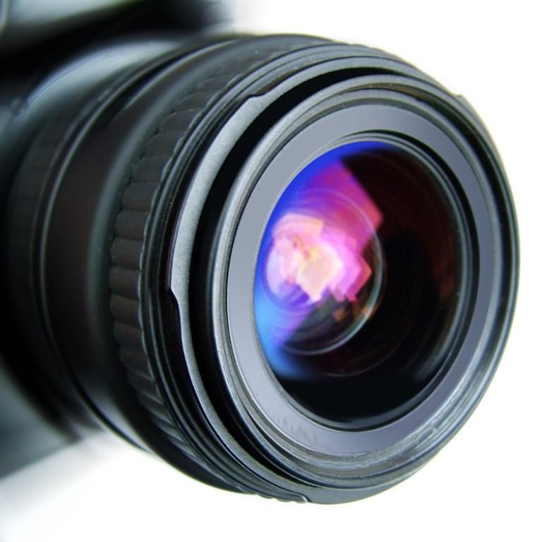 camera-e1377522891253 Easy to Follow Tricks & Secrets for Taking Better Digital Photographs