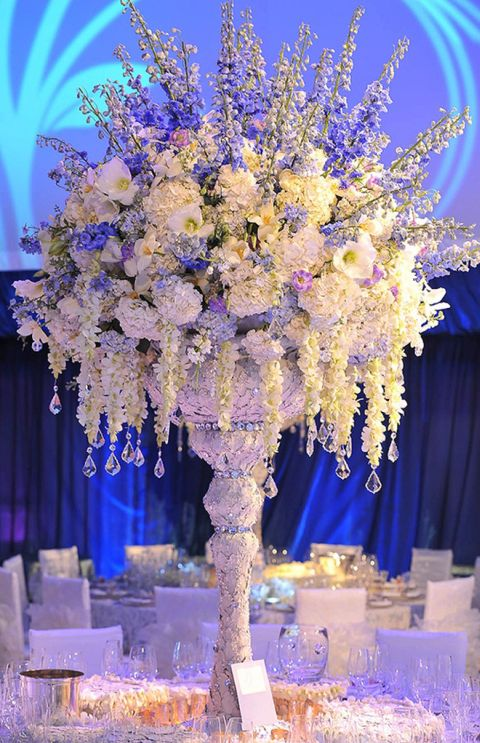 centerpiece-ideas-wedding-57 47+ Creative Wedding Ideas to Look Gorgeous & Catchy on Your Wedding