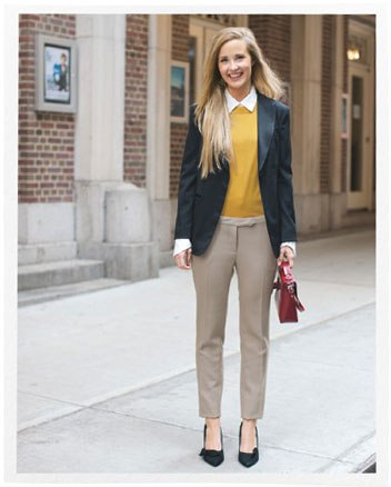 cn_image.size_.look-taller-031 10 Expert Tips For Women To Look Taller