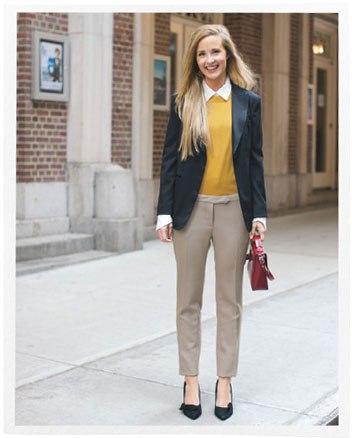 cn_image.size_.look-taller-031 10 Expert Tips For Women To Look Taller