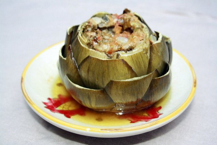 cooked-artichokes-001 Do You Want to Lose Weight? Eat These 25 Superfoods