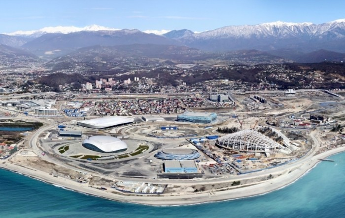 d5bc2c17-0709-fbe9-d6af-6bb6421025f5 The Countdown to Sochi 2014 Winter Olympics Has Started