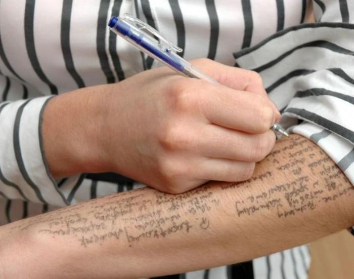 darkroom.sundayworld Unbelievable & Creative Methods for Cheating on Exams