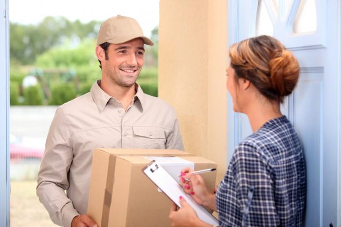 diet-delivery BistroMD Delivers Diet Food to Your Door to Enjoy Eating & Losing Weight