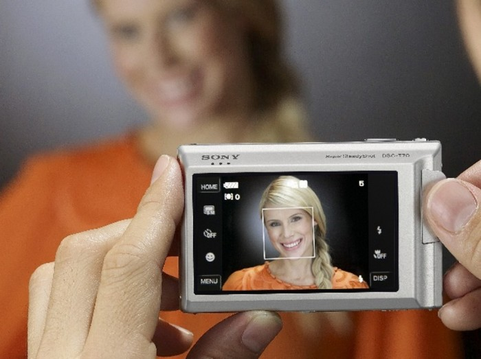 digital-camera Easy to Follow Tricks & Secrets for Taking Better Digital Photographs