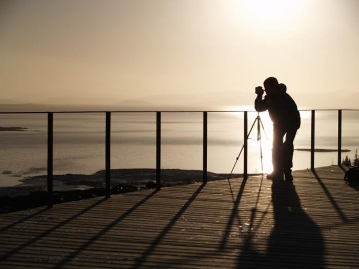 digital-photo-lessons-45 Easy to Follow Tricks & Secrets for Taking Better Digital Photographs