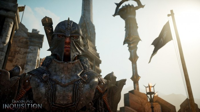 dragon_age11111 Top 15 PS4 Games for Unprecedented Gaming Experience