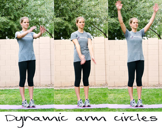 dynamic_arm_circles_2 Jump Higher in 45 Minutes