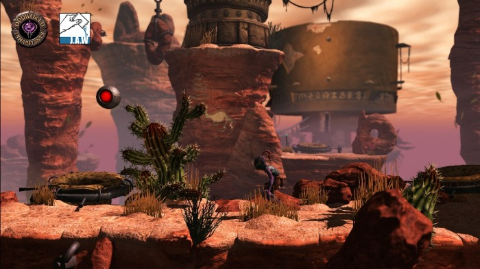 e3-2013-new-n-tasty-screen008 Top 15 PS4 Games for Unprecedented Gaming Experience
