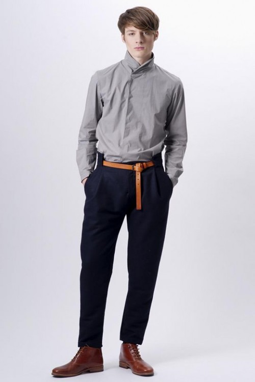 e9dbd7a6-1581-48bc-8d47-843c262b94ad.jpg.500_0 75+ Most Fashionable Men's Winter Fashion Trends Expected for 2021