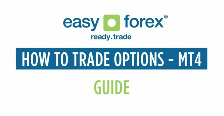 Photo of Start Trading with As Little As $25 with easy-forex