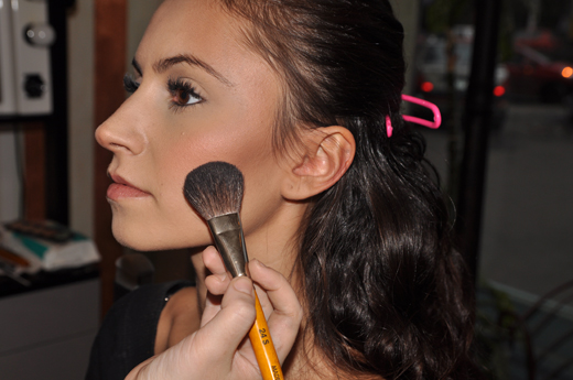 elegant21 Learn How To Choose Colors Of Makeup Which Suits Your Skin Tone