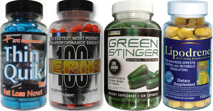 """ephedra-pill-line-up Get All the Essential Nutrients for Your Body from """"Supplements to Go"""""""