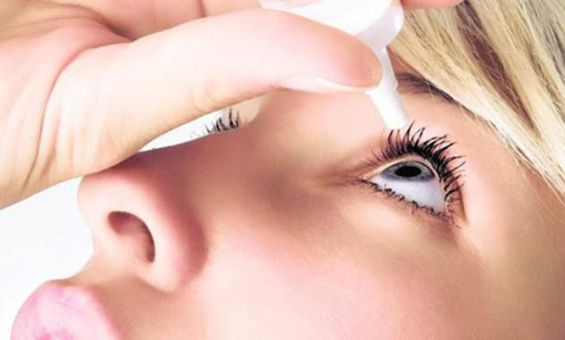 eyes7 10 Tips On Taking Care Of Your Eyes