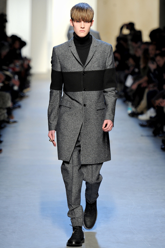 f0829749605c3dc09a4061b8e8a4fafc 75+ Most Fashionable Men's Winter Fashion Trends Expected for 2021