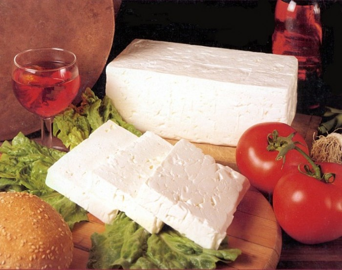 feta-cheese-picture Do You Want to Lose Weight? Eat These 25 Superfoods