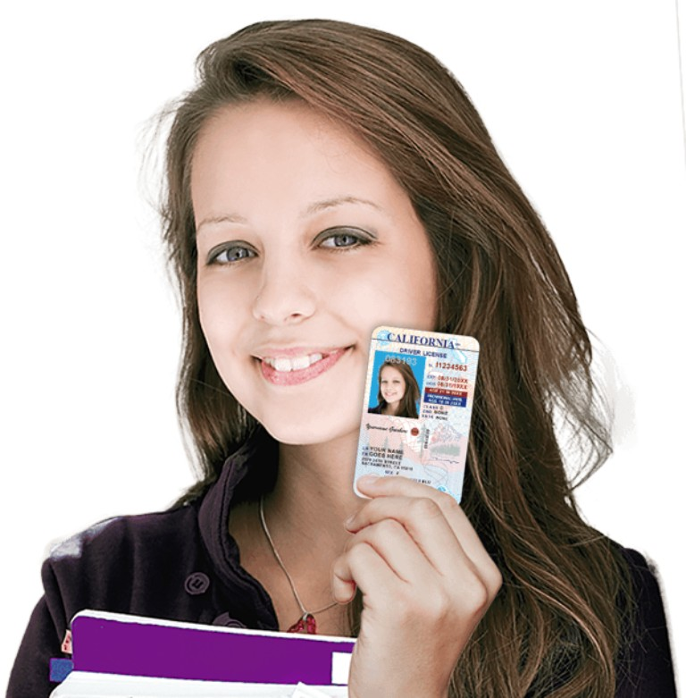 fg-california-teen-drivers-ed-online-01 Learn How to Drive at Your Own Pace & Be Safe with DriversEd.com