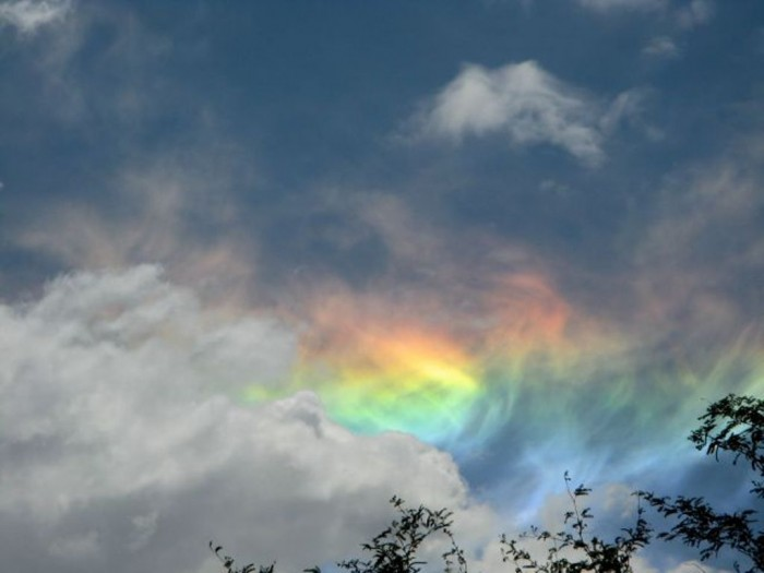 fire_rainbow_pic_1725747921.640x0 Weird Fire Rainbows that Appear in the Sky, Have You Ever Seen Them?