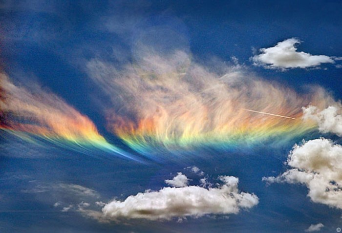 fire_rainbow_wow_slider_old Weird Fire Rainbows that Appear in the Sky, Have You Ever Seen Them?