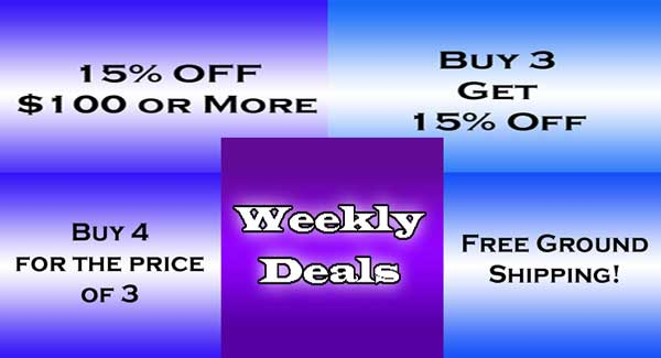 """free-coupons-supplementstogo Get All the Essential Nutrients for Your Body from """"Supplements to Go"""""""