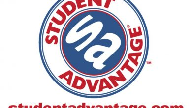 Photo of Student Advantage Helps You to Save Money & Get All the College Essentials at the Best Prices