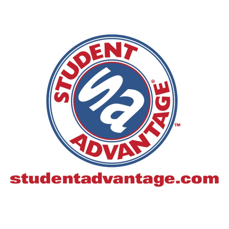 free-vector-student-advantage-0_063076_student-advantage-0 Student Advantage Helps You to Save Money & Get All the College Essentials at the Best Prices
