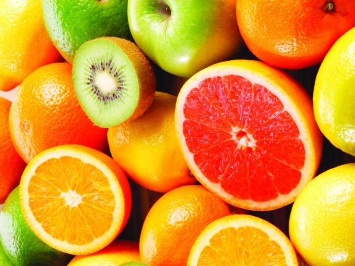 fruit-friend-or-foe Do You Want to Lose Weight? Eat These 25 Superfoods