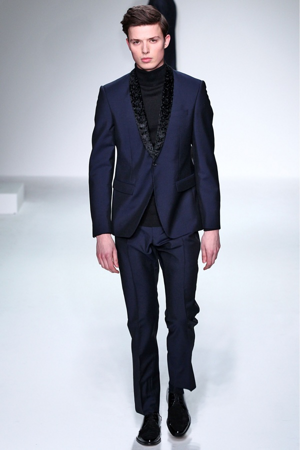 fsA8z 75+ Most Fashionable Men's Winter Fashion Trends Expected for 2021
