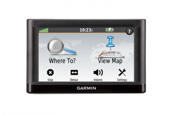 gallery-unit1-large1 Garmin Nüvi Helps You to Navigate Confidently on the Road