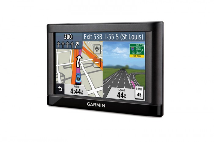 gallery-unit1-large2 Garmin Nüvi Helps You to Navigate Confidently on the Road