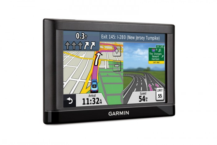 gallery-unit1-large3 Garmin Nüvi Helps You to Navigate Confidently on the Road