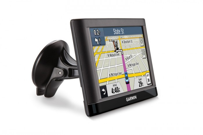 gallery-unit1-large4 Garmin Nüvi Helps You to Navigate Confidently on the Road