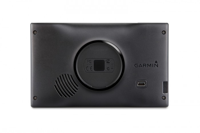 gallery-unit1-large6 Garmin Nüvi Helps You to Navigate Confidently on the Road
