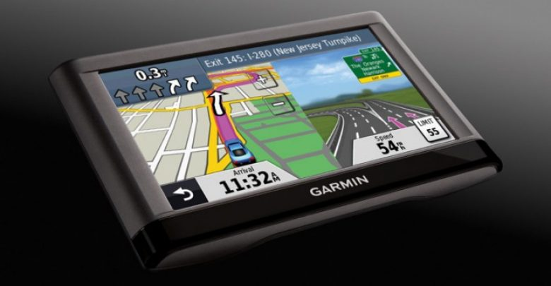 Photo of Garmin Nüvi Helps You to Navigate Confidently on the Road