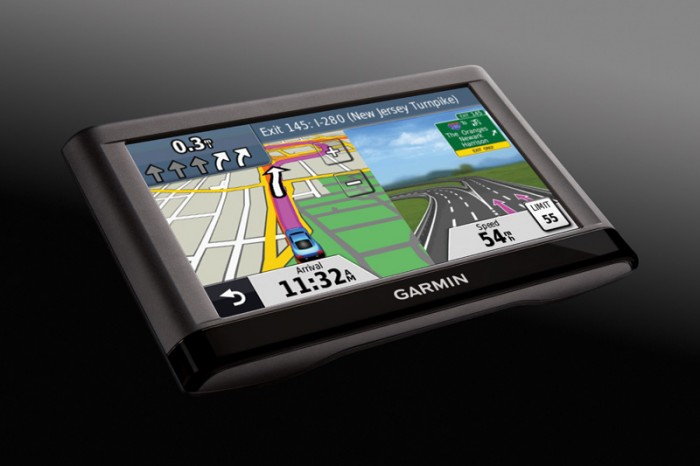 gallery-unit1-large8 Garmin Nüvi Helps You to Navigate Confidently on the Road