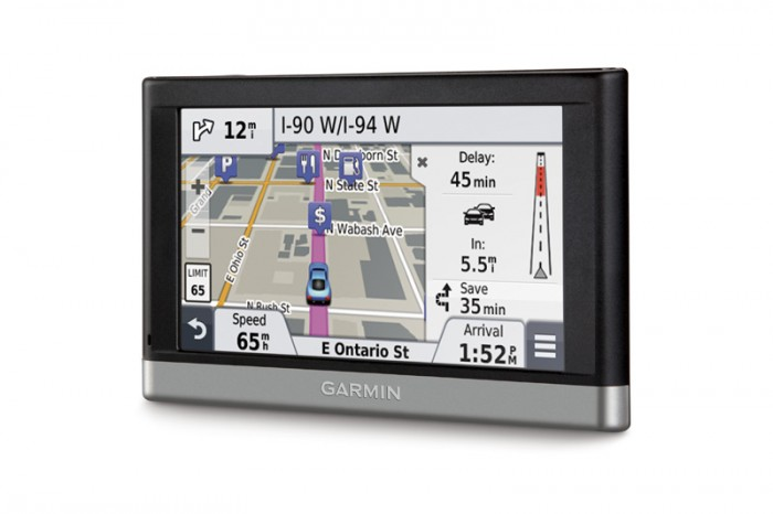 gallery-unit2-large2 Garmin Nüvi Helps You to Navigate Confidently on the Road