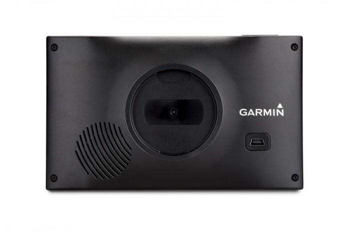 gallery-unit2-large5 Garmin Nüvi Helps You to Navigate Confidently on the Road